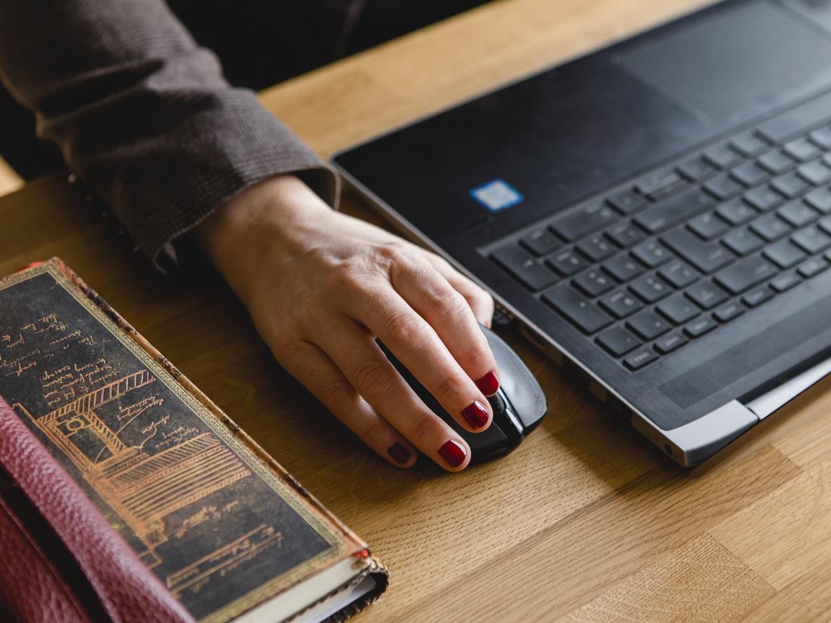 Andrea Blum | Büro für nachhaltige Kommunikation. Vorarlberg. Dornbirn. Website, Social Media, Online Marketing, Text, Gestaltung. Ihre Texterin in Vorarlberg.