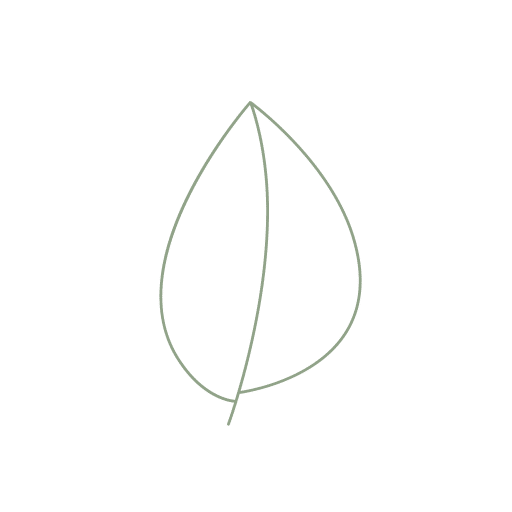 Andrea Blum | Büro für nachhaltige Kommunikation | Dornbirn | Vorarlberg