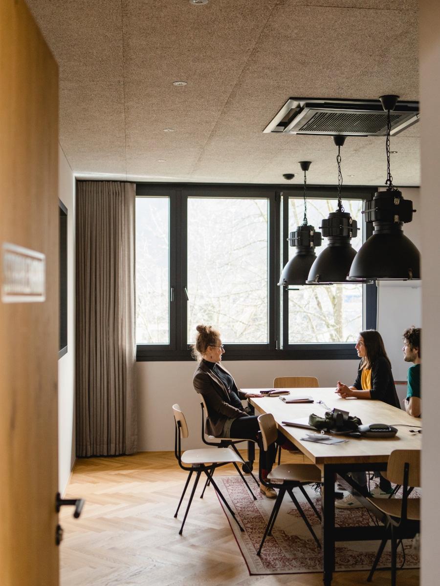 Andrea Blum | Büro für nachhaltige Kommunikation, Texterin, Content Creator, Vorarlberg, Dornbirn, Bodenseeregion, Allgäu, Schweiz, Kommunikationsberatung, Social Media Marketing, Online Marketing